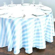 light blue tablecloth pleasant baby blue tablecloths blue round tablecloth amazing light blue round tablecloth round