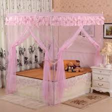 Full Size of Bedroom:elegant Canopy Bed Curtains Gallery [slideshow] Images  Of At Large Size of Bedroom:elegant Canopy Bed Curtains Gallery [slideshow]  ...