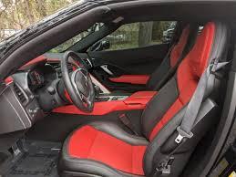 corvette seat covers c6 replacement c3