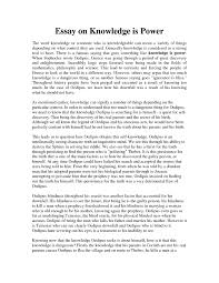 lord of the flies power essay symbolism in lord of the flies  essays on power essay about knowledge is power coursework writing geometry essay what are some interesting