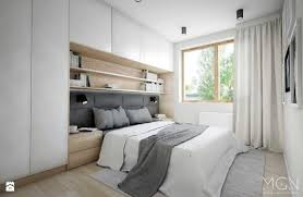 home design master bedroom closet design ideas inspirational storage walk in designs pictures