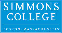 simmons college. simmons college c