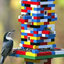14 Easy <b>DIY</b> Winter <b>Bird</b> Feeders — The Family Handyman