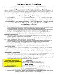 Groupon 85 For Professional Resume And Cover Letter Service From