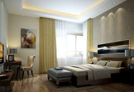 Painting Bedrooms Latest Bedroom Wall Designs Teens Bedroom Decorative Wall Painting