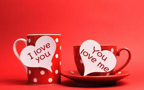 i love you images and hd photos 1