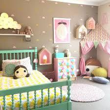 little girls bed room mix childrens bedroom rugs nz