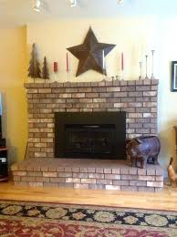 how to remove a brick fireplace because my fireplace is raised i do not want it how to remove a brick fireplace
