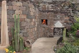 Barbecue Da Esterno In Pietra : Pantelleria dammuso girasole barbecue in pietra per grigliate