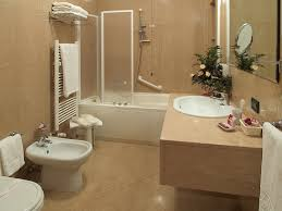 Nice Bathroom Decor Nice Bathroom Interior Design Models With Bath 4466