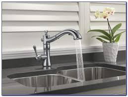 delta cassidy kitchen faucet. Brilliant Delta Cassidy Kitchen Faucet With Canada Set Home Design S