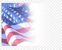 American Flag Website Background Us Psd Official Psds American Flag Background Transparent