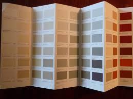 Thinking Of Colour Ben Pentreath Inspiration