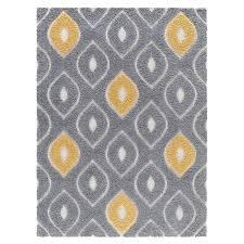 gray and yellow area rug platinum gray yellow area rug baudette fl yellow gray area gray and yellow area rug