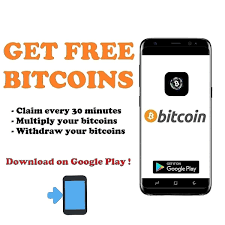 Super legit (recommended) pay per claim: Claim Btc Every 15 Minutes Free Bitcoin Twitter