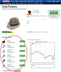 Trade All The Things A Guide To The Roblox Trading System Roblox Blog