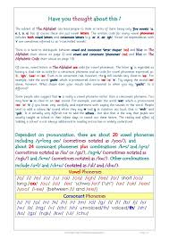 Phonics International Guidance Book