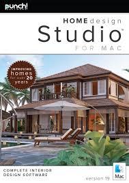 Punch Home Landscape Design Professional V19 Amazon Com Punch Home Design Studio For Mac V19 Download
