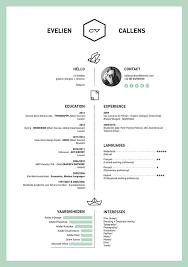 resume-40