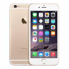 iphone in walmart. refurbished iphone 6 plus gold at\u0026t 16gb (mgan2ll/a) (2014) iphone in walmart e