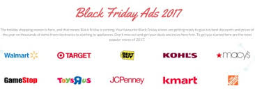 Cheap Shopping Websites Apps Best Kids Ain And Friday Black 't wEzaWBqZ