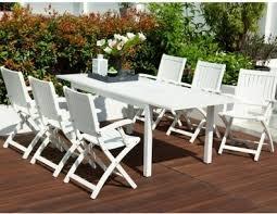unique garden furniture. White Outdoor Furniture Unique Patio Dining Set Garden Sets Best Basic Extraordinay 5 - Thetwistedtavern.com