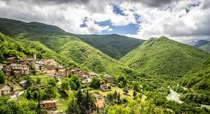 Bereits seit mehreren monaten berät die irz das justizministerium nordmazedoniens zur reform des strafgesetzbuchs. Kinderweltreise Ç€ Nordmazedonien Land