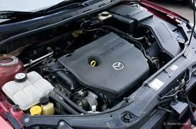 2004 2009 mazda 3 problems and fixes fuel economy specs 2006 mazda 3 engine