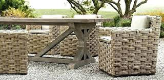 outdoor furniture restoration hardware. Fine Furniture Restoration Hardware Furniture Reviews Teak Outdoor  To Outdoor Furniture Restoration Hardware T