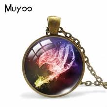 Buy <b>fairy</b> tail pendant and get free shipping on AliExpress