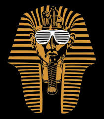 Image result for king tut one logo
