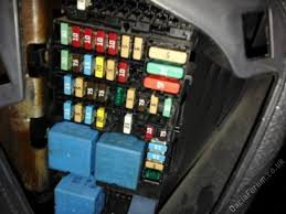 electrical rating of fuses logan electrical dacia forum where is my fuse box 1992 chevy glad to be here my fuse box jpg