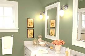 bathroom color ideas for painting. Small Bathroom Paint Ideas Light Green The Walls Color For Painting
