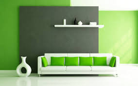 Wallpaper Living Room Green Wallpaper For Living Room Martinaylapeligrosacom