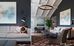 accent wall lighting. I Like The Accent Wall, Wall Lights, And Bench Used In Place Lighting
