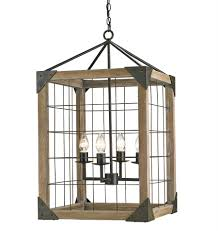 lighting appealing modern wood chandelier 18 large crystal beautiful chandeliers for pewter hanging lamps
