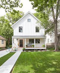 boost curb appeal on a budget