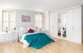 ideas light blue bedrooms pinterest: light blue room ideas tumblr bedrooms harval
