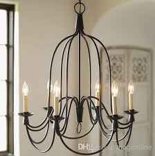 innovative black iron chandelier ultimate black iron chandelier with designing home inspiration