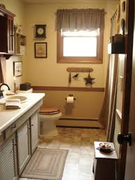 country bathroom design. Plain Design Fancy Country Bath Decor 15 French Bathroom Pictures Wall Decorating With  Small Design Ideas Intended T