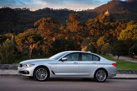 2018 bmw hybrid 5 series. brilliant bmw show more to 2018 bmw hybrid 5 series