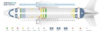 Air Transat 737 800 Seating Chart List Of Pinterest Boeing 737 800 Images Boeing 737 800