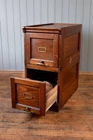 drawer folder hanger rails file cabinets awesome file cabinet insert file cabinet