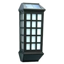 wall mount outdoor lights outdoor wall mounted lighting wall mounted outdoor lighting outdoor wall mounted solar