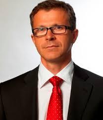 Christophe Gurtner, PDG de Forsee Power Solutions - 5852940-8725402