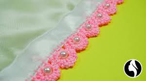 Meti Cloth Designs Stitch Design For Clothes Border Stitches By Diy Stitching 22