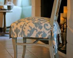 excellent lush chair cushion covers gallery dining room throughout seat cushions for chairs remodel 13