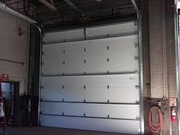 garage door clopayGarage Door Installation  Pittsburgh PA