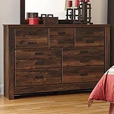 Amazon Ashley Furniture Signature Design Aimwell Chest of