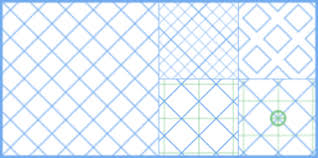 how to design a quilt on graph paper quiltpaper modern tools meet classic quilting